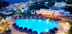 600x228_HOTEL SAN LORENZO
