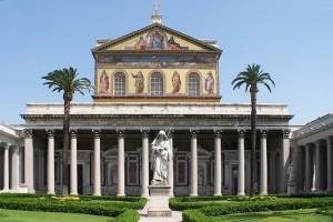 GIUBILEO ROMA   15-17 Aprile 2016