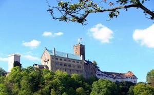 GERMANIA: ARTE E RIFORMA | 27 Maggio – 04 Giugno