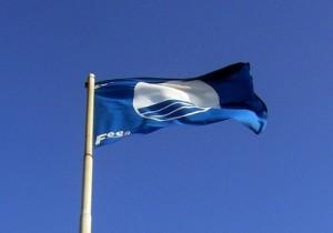 500x350 bandiera blu