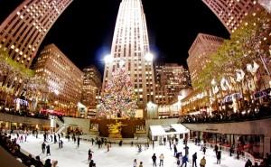 NEW YORK | 19-24 Dicembre
