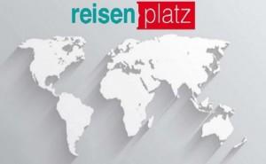 Ancor più viaggi e offerte in un clic, con noi e Reisenplatz