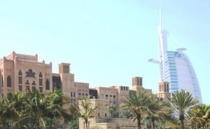 EPIFANIA 2020 A DUBAI!