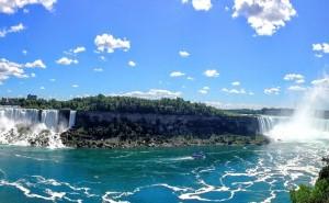 CANADA | 16-24 Luglio