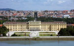 AUSTRIA | 18-23 Maggio