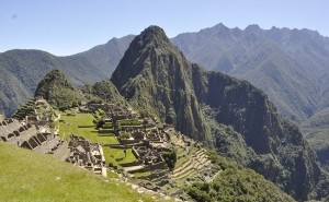 PERU' | 19-29 Ottobre
