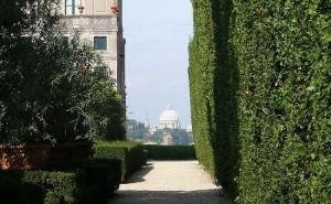 ROMA INSOLITA – 5 giorni