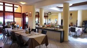 Hotel Villa Sacra Famiglia Arma Di Taggia