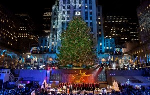 600x400 New York Natale Rock2
