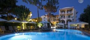 600x265_Hotel Hermitage - Ischia